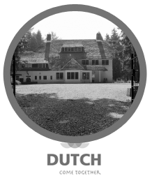dutchbiz-zwartwit