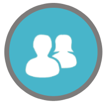 marketing-en-communicatie-icon