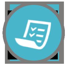 organisaties-en-advies-icon