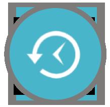 productie-en-pm-icon